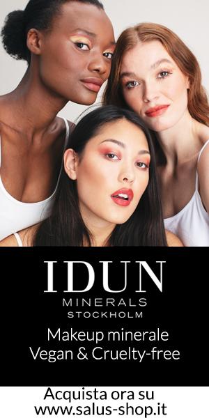 makeup minerale salus shop