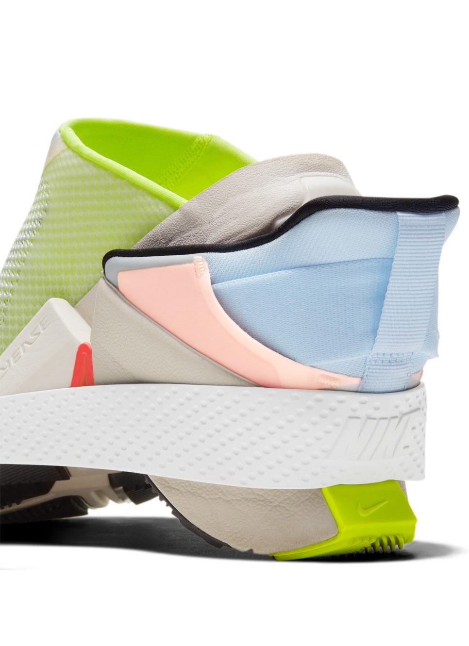 stilosissimo - Nike Go FlyEase